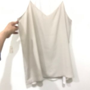 Double sided Blouse